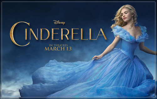 Cinderella-movie.jpg